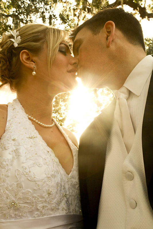 Immortalized Image wedding photography by photographer Christal Sharp